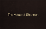 The Voice of Shannon