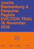 EVICTION TRAIL